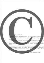 Orpheus põrgus_Päevaleht.pdf