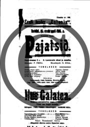 Pajatsid_IlusGalatea_kava1.pdf