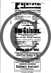 Pajatsid_IlusGalatea_kava2.pdf