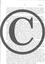 Pajatsid_IlusGalatea_Päevaleht1.pdf