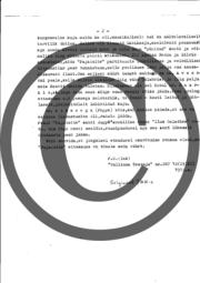 Pajatsid_IlusGalatea_TallinnaTeataja2.pdf