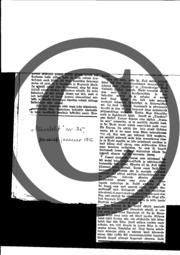 Traviata_Päevaleht2.pdf