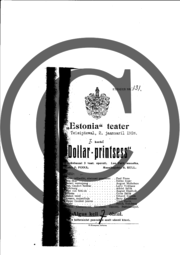 Dollar-printsess_kava.pdf