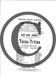 Tuisu-Triinu_kava.pdf
