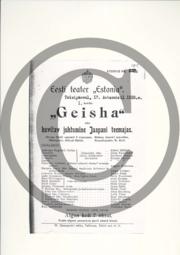 Geisha_kava.pdf