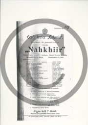 Nahkhiir_kava.pdf