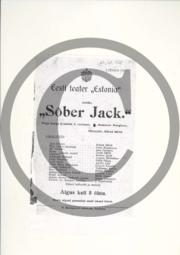 SõberJack_kava.pdf