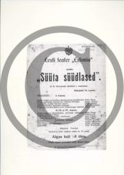 Süüta süüdlased_kava.pdf