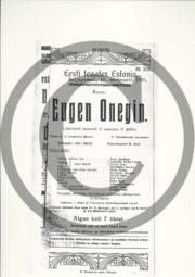 EugenOnegin_kava.pdf