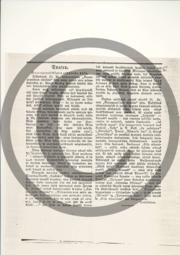 Koreograafiliste etüüdide õhtu.pdf