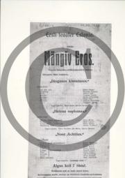 MängivEros_kava.pdf