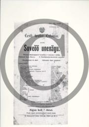 Suveöö unenägu_kava.pdf