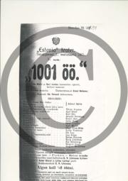 1001 öö_kava.pdf