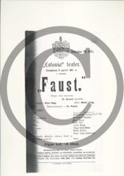 Faust_kava.pdf