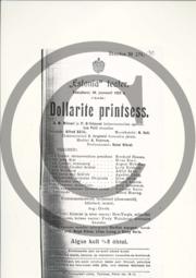 Dollarite printsess_kava.pdf