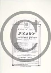 Figaro_kava.pdf