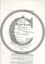 Marion_kava.pdf