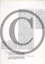 Aida_Päevaleht 2.pdf