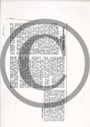 Aida_Päevaleht_Lemba.pdf