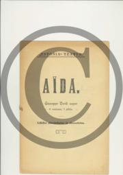Aida_sisuseletus.pdf