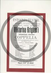 Coppelia_kava1.pdf