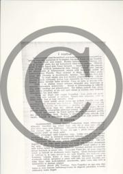 Coppelia_kava2.pdf