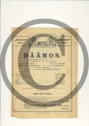 Däämon_kava1.pdf