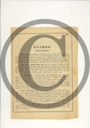 Däämon_kava2.pdf