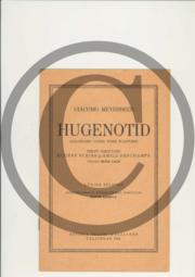 Hugenotid_lühike seletus.pdf