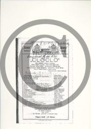 Cloclo_kava.pdf