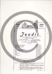 Juudit_kava.pdf