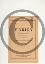 Mariza_seletus.pdf