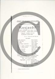 Kosjasõit_kava.pdf