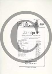 Lindprii_kava.pdf