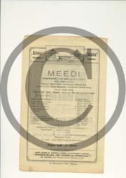 Meedi_kava1.pdf