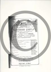 Mustlase parun_kava1.pdf