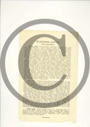 Mustlase parun_kava2.pdf