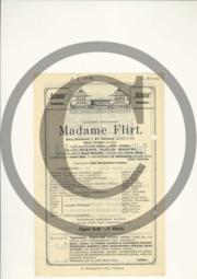MadameFlirt_kava1.pdf