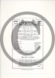 Mignon_kava.pdf