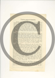Tsirkusprintsess_kava2.pdf