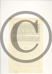 Tsirkusprintsess_kava3.pdf