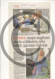 Liblikas_ÕLVahe1.pdf