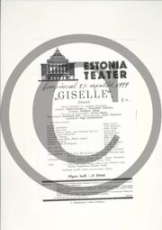 Giselle_kava.pdf