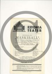 Maskiball_kava1.pdf