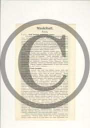 Maskiball_kava2.pdf