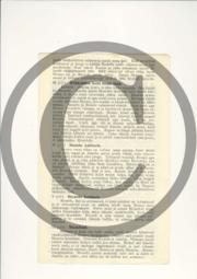 Maskiball_kava3.pdf