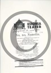 NoNoNanette_kava.pdf