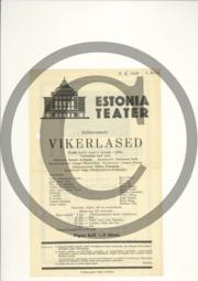 Vikerlased_kava1.pdf