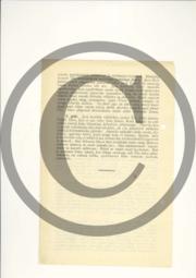 Vikerlased_kava3.pdf