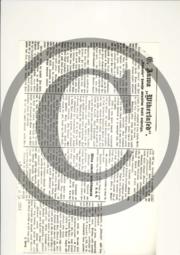 Vikerlased_Postimees.pdf